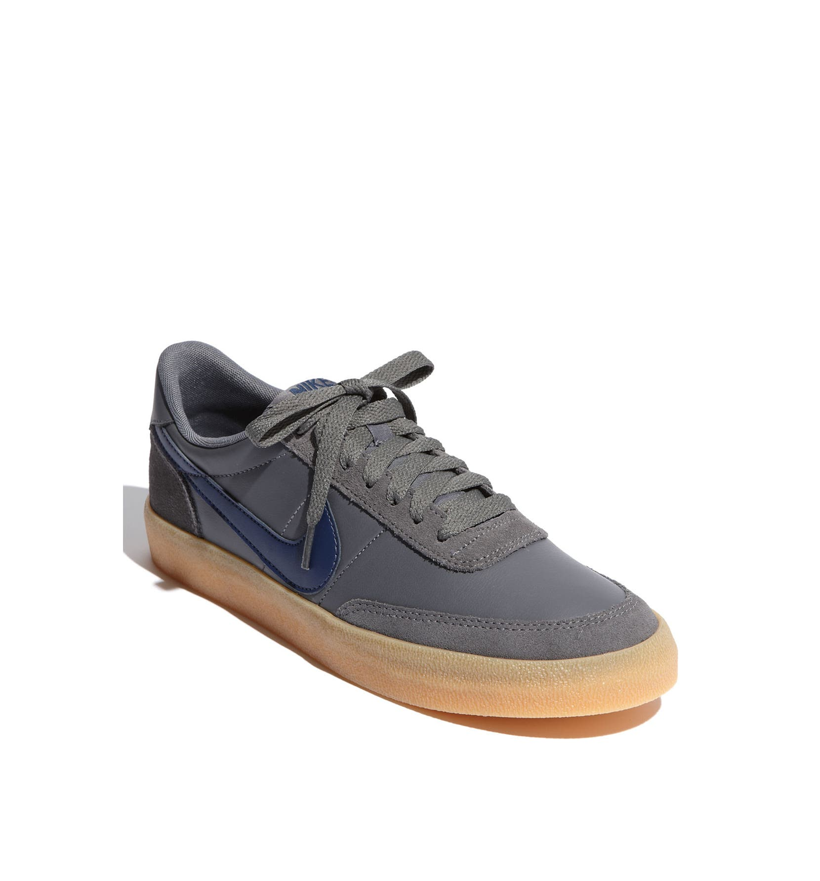 46bf5af76689 ... Leather Shoe  Nike Killshot 2 Sneaker Nordstrom ...