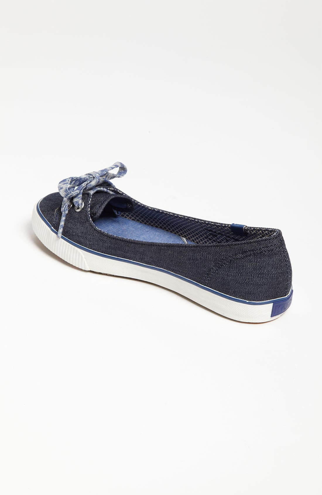 Alternate Image 2  - Keds® 'Celeb' Sneaker