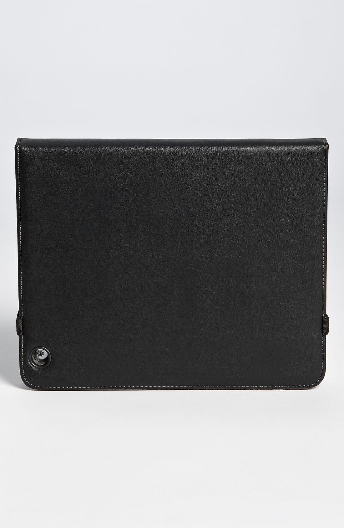 Alternate Image 4  - Incipio 'Executive Premium Kickstand' iPad 2 Case