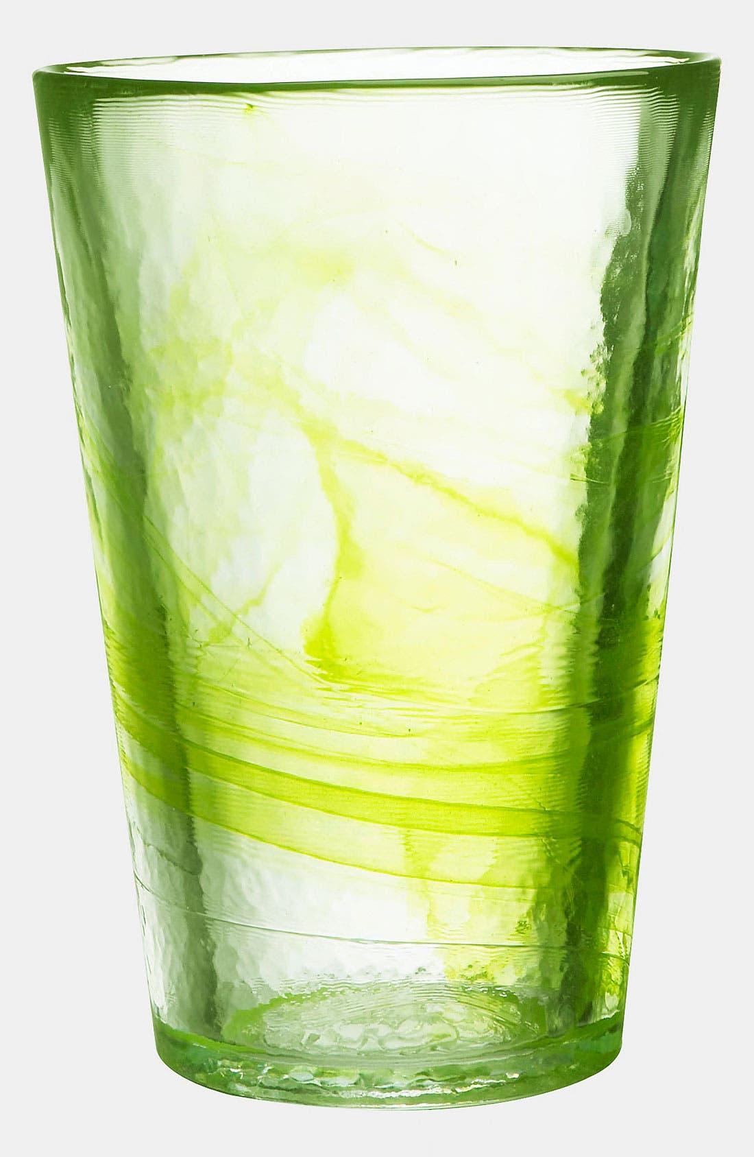 Alternate Image 1 Selected - Kosta Boda 'Mine' Vase