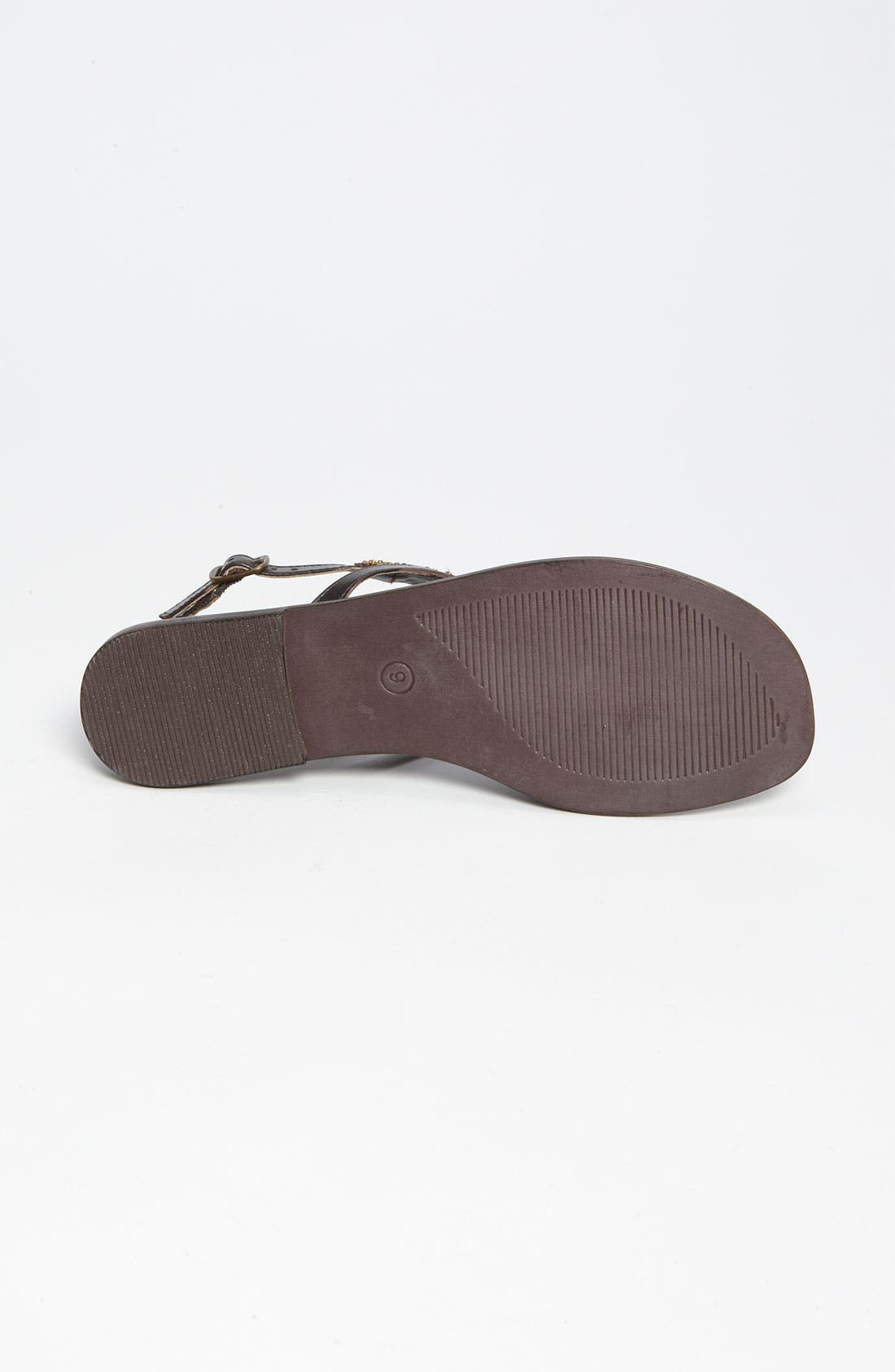 Alternate Image 4  - Matisse 'Dina' Sandal