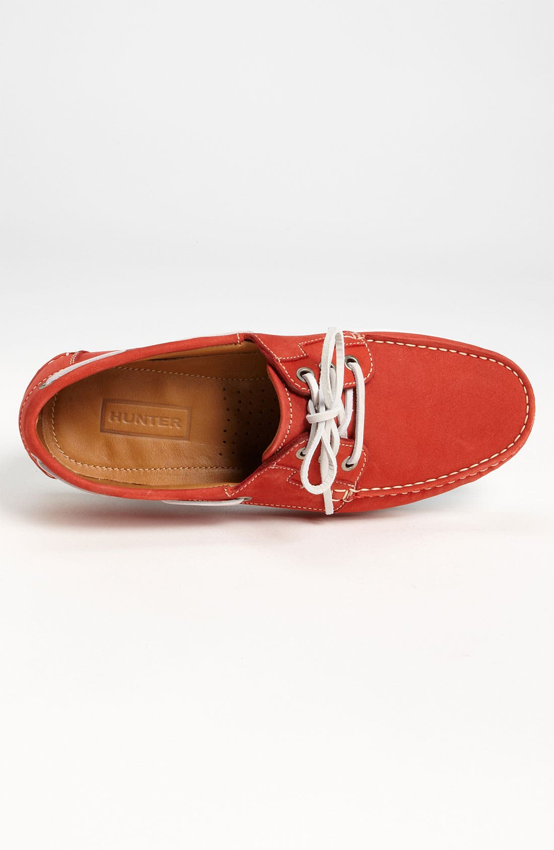 Alternate Image 3  - Hunter 'Walt' Boat Shoe