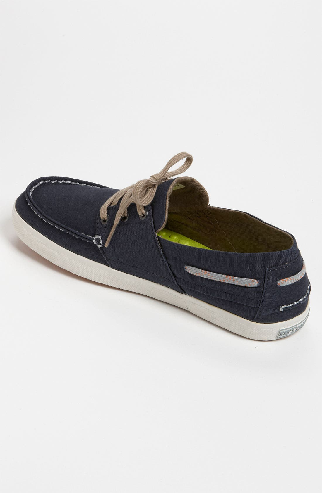 Alternate Image 2  - Tretorn 'Otto' Boat Shoe Sneaker