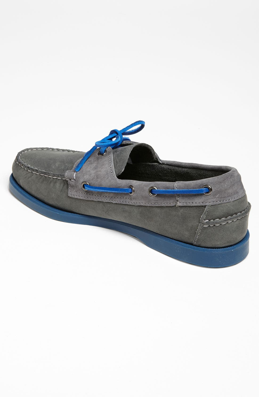 Alternate Image 2  - Sebago 'Spinnaker' Boat Shoe (Men)