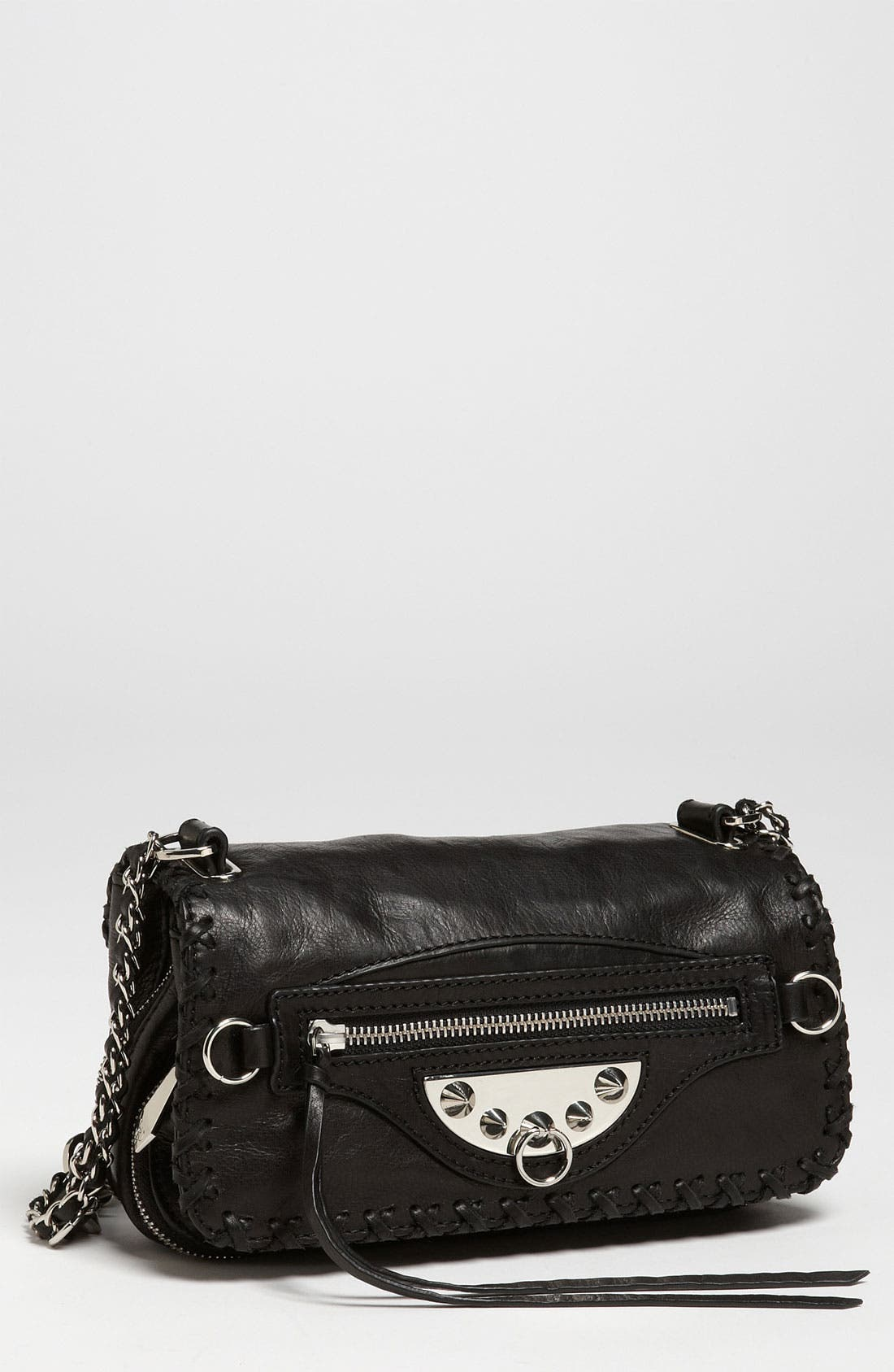 Sam Edelman Marais Chantal Shoulder Bag Nordstrom Wholer Handbags And Leather Goods Modaserverpro M4b15l2