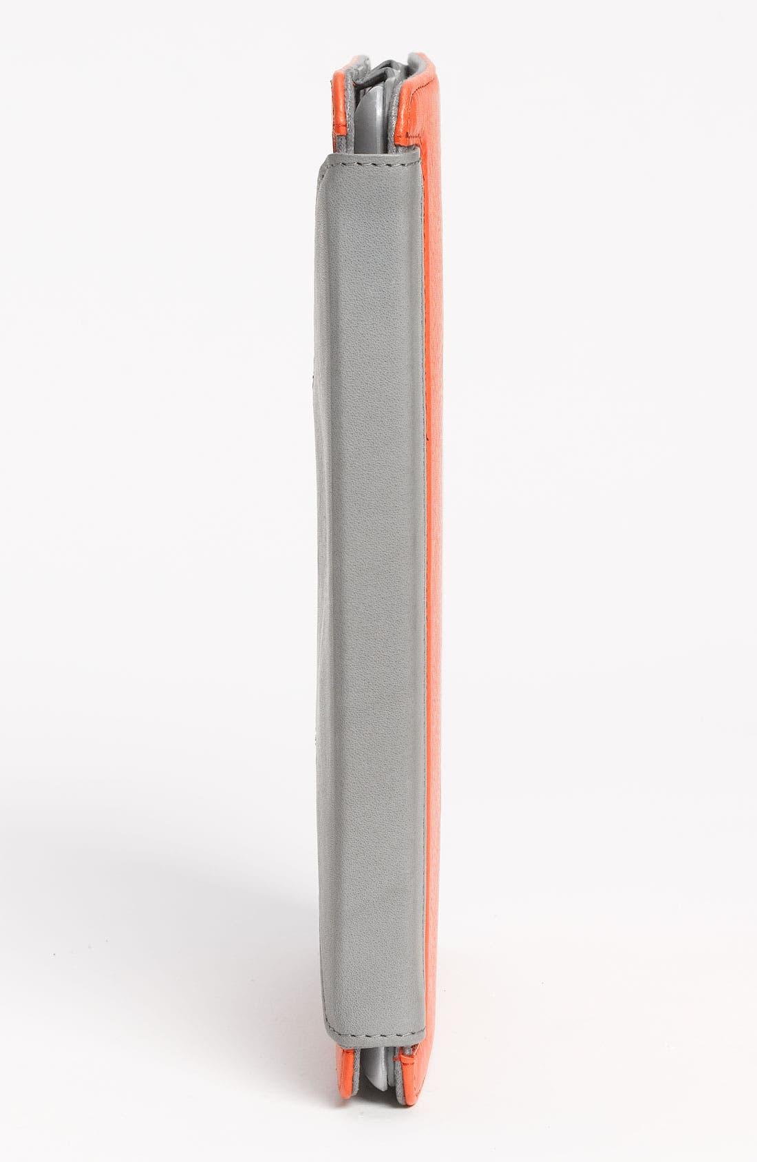 Alternate Image 2  - Case-Mate® 'Venture 360' iPad 3 Case
