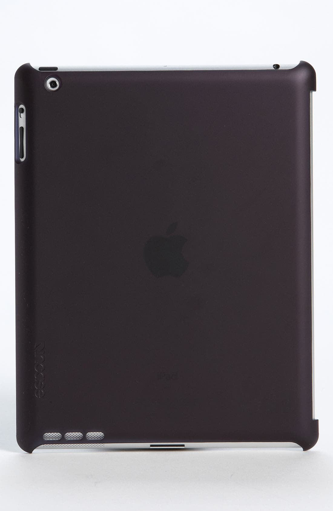 Alternate Image 3  - Incase Designs iPad 2 Snap Case