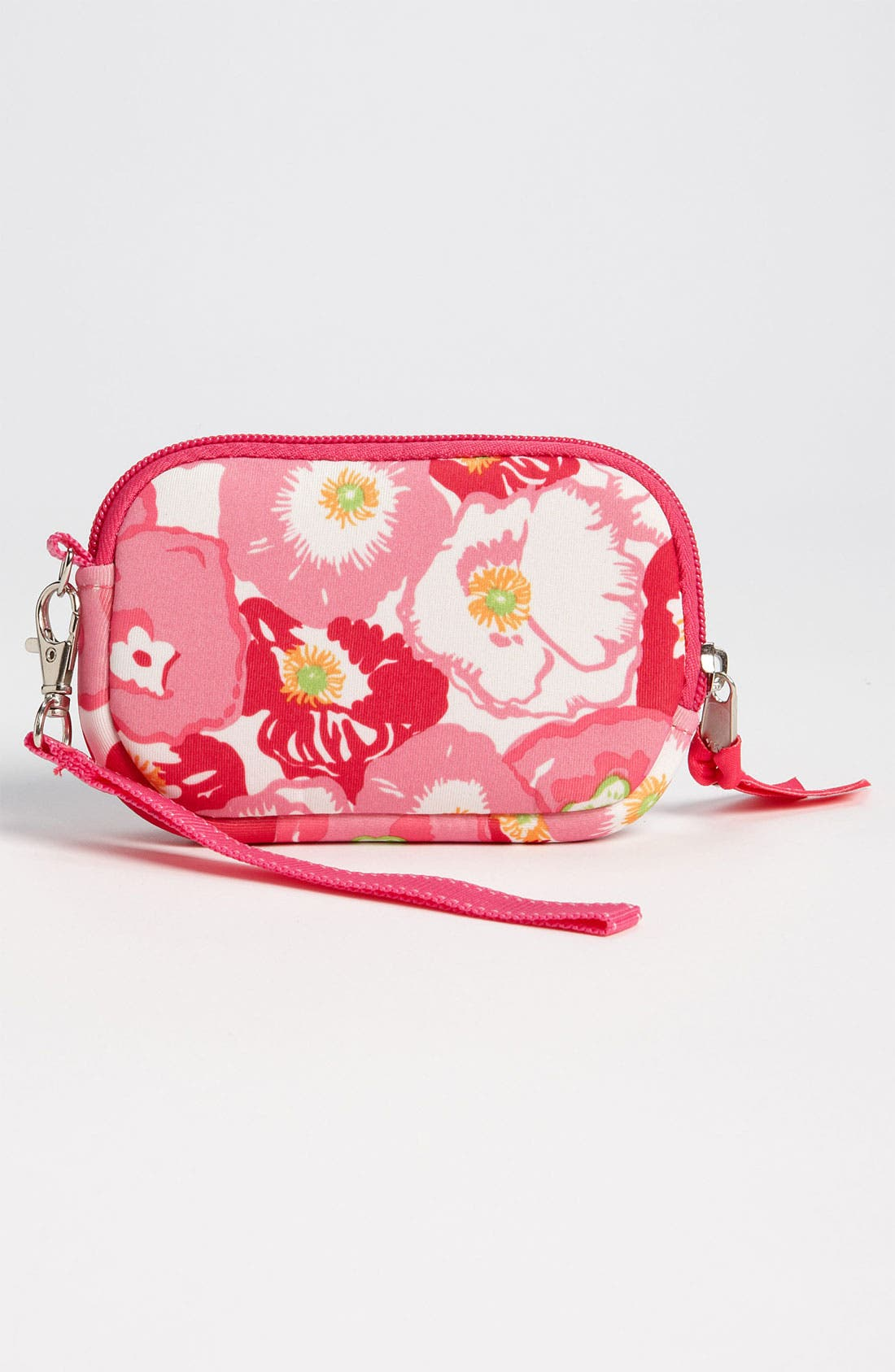 Alternate Image 4  - Lilly Pulitzer® 'Scarlet Begonia' Tech Case