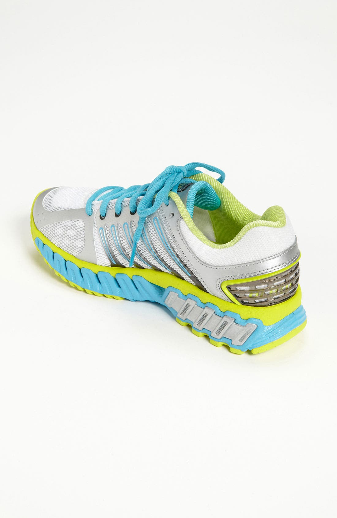 Alternate Image 2  - K-Swiss 'Blade Max' Training Shoe (Women)