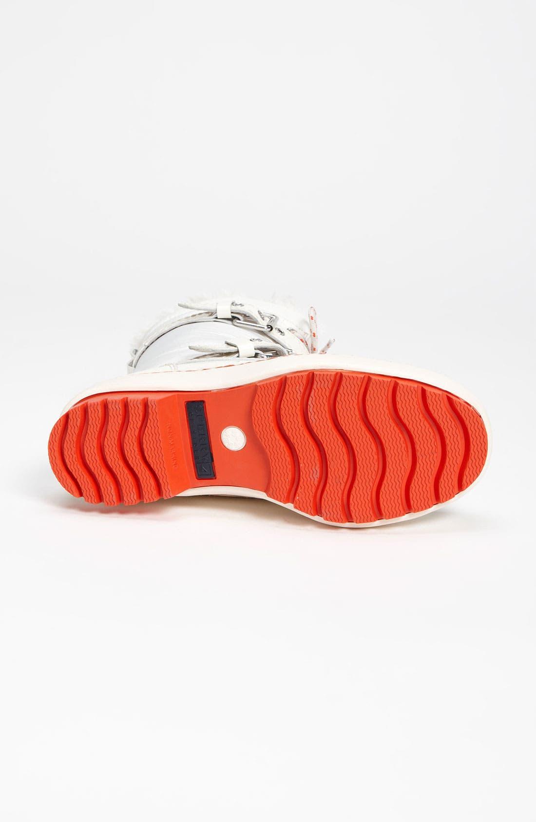 Alternate Image 4  - Sperry Top-Sider® 'Alpine' Waterproof Boot