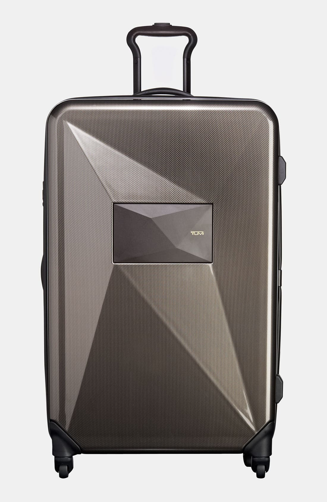 Alternate Image 1 Selected - Tumi 'Dror' Extended Trip Packing Case