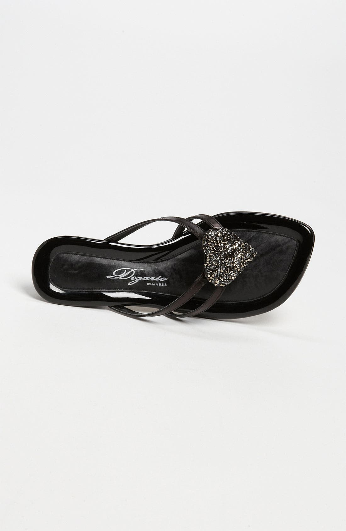 Alternate Image 3  - Dezario 'Desire' Sandal
