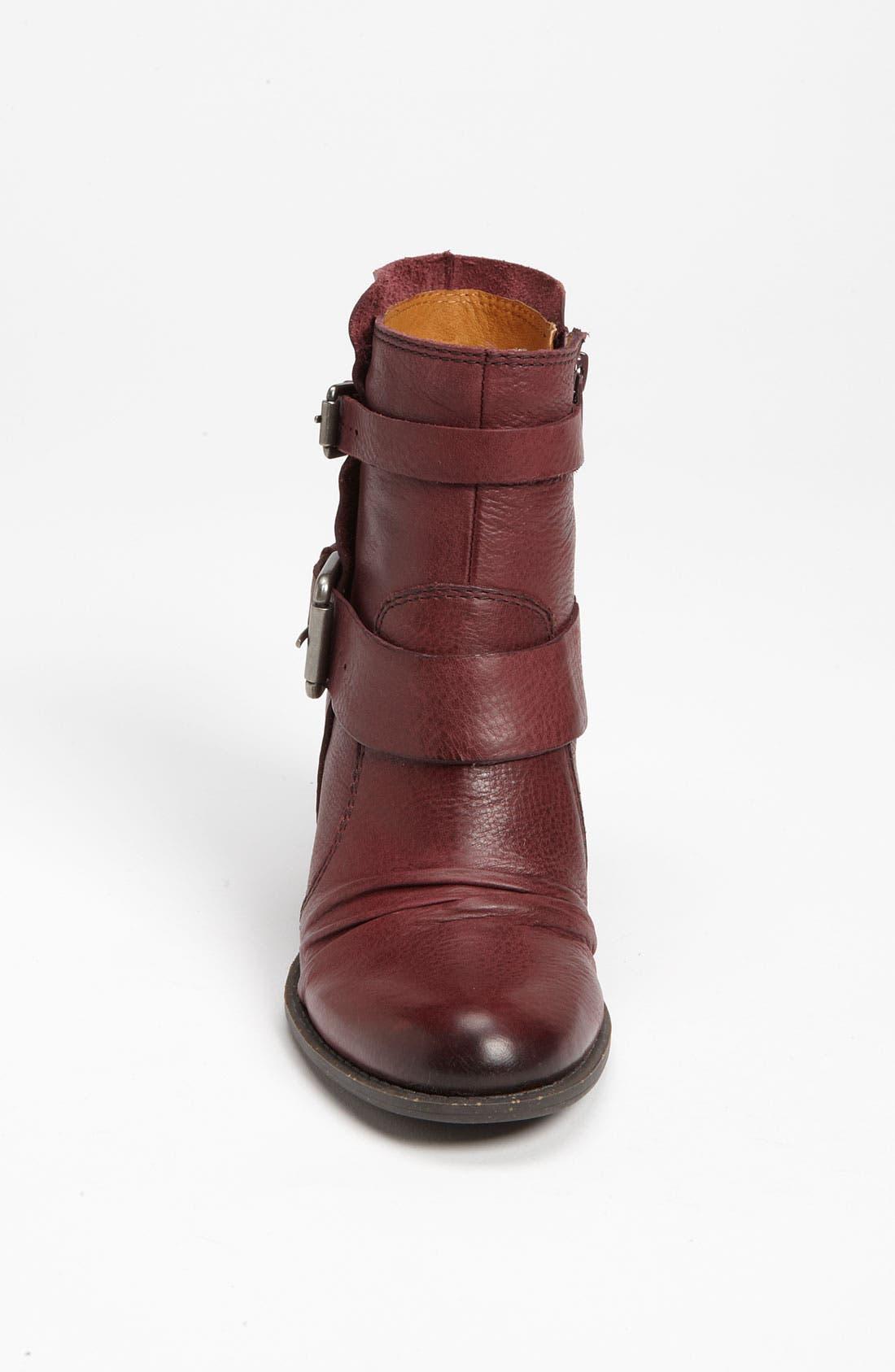 Alternate Image 3  - Naya 'Virtue' Boot