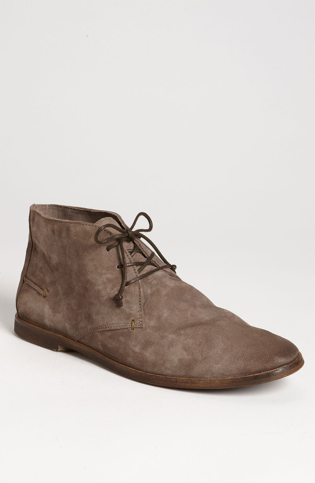 Alternate Image 1 Selected - Kickers 'River' Boot (Online Only)