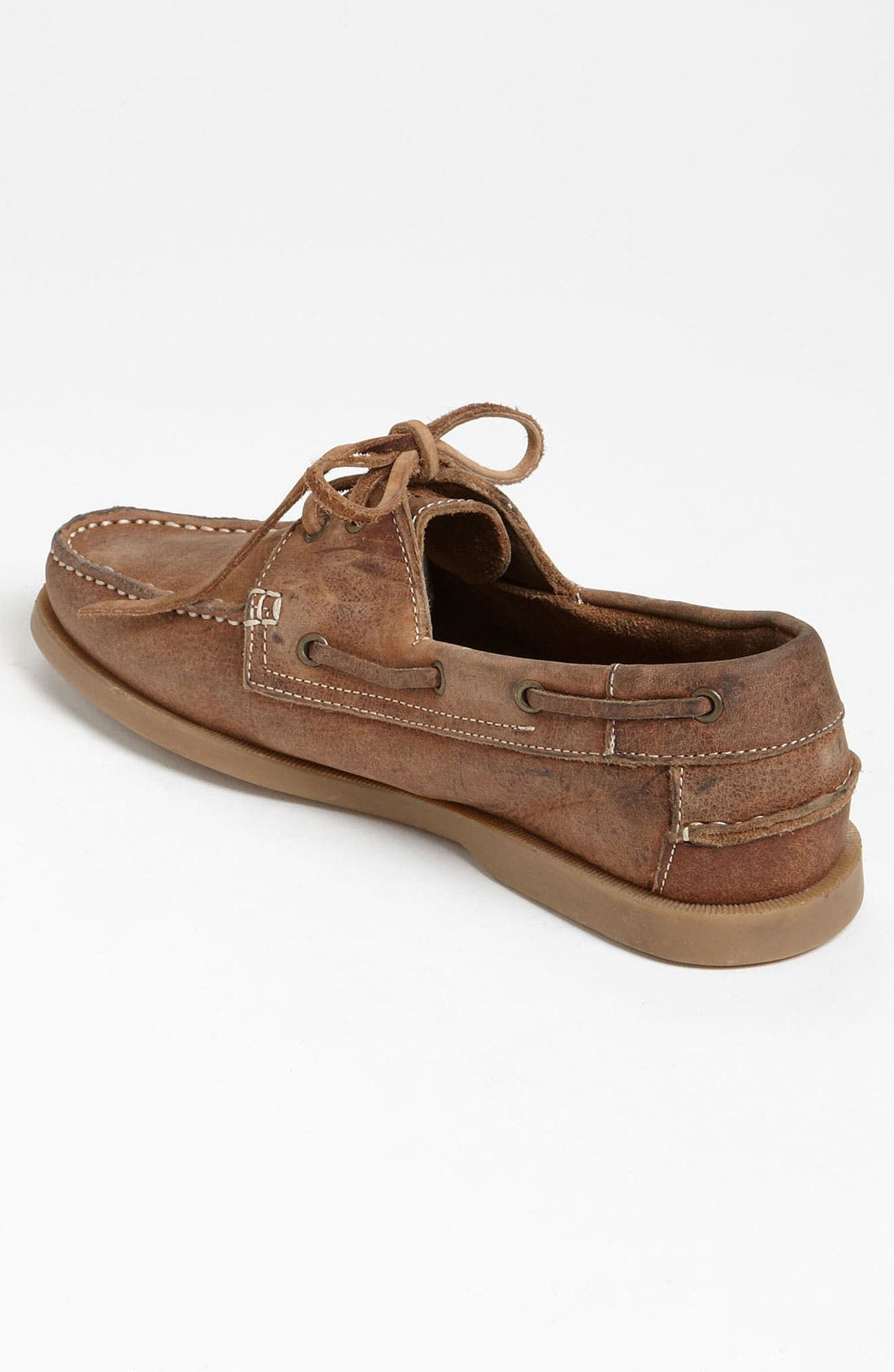 Alternate Image 2  - Bed Stu 'Frank' Boat Shoe