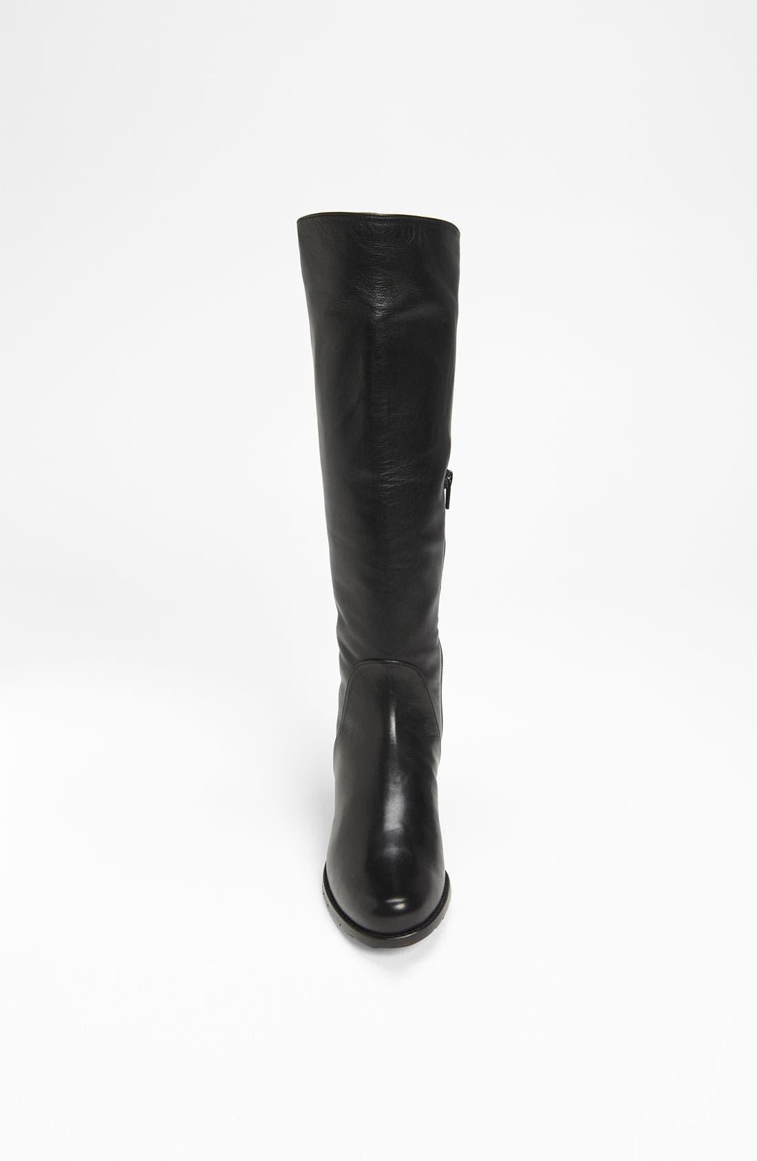 Alternate Image 3  - Stuart Weitzman 'Arlington' Boot
