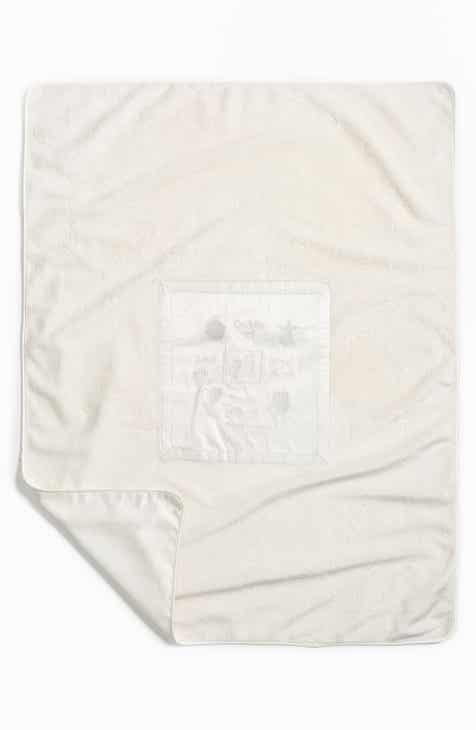 Baby Blankets Quilts Receiving Amp Swaddling Nordstrom