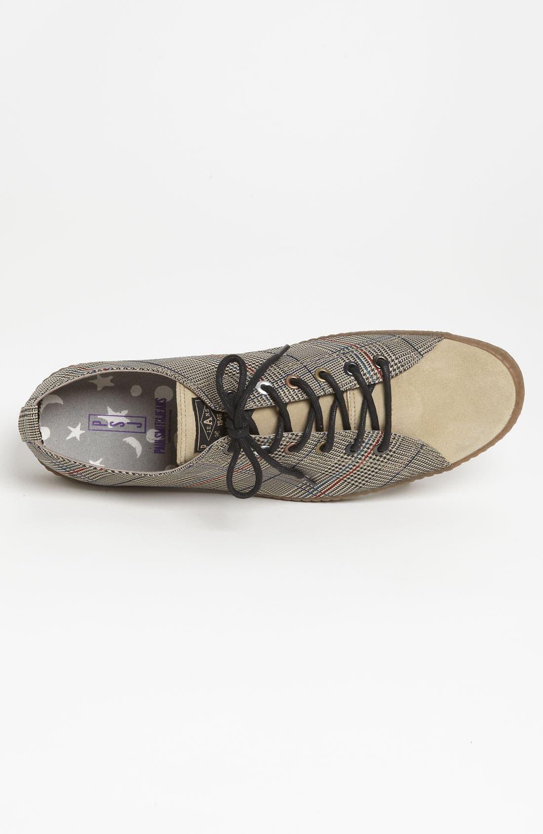 Alternate Image 3  - Paul Smith 'Musa' Sneaker