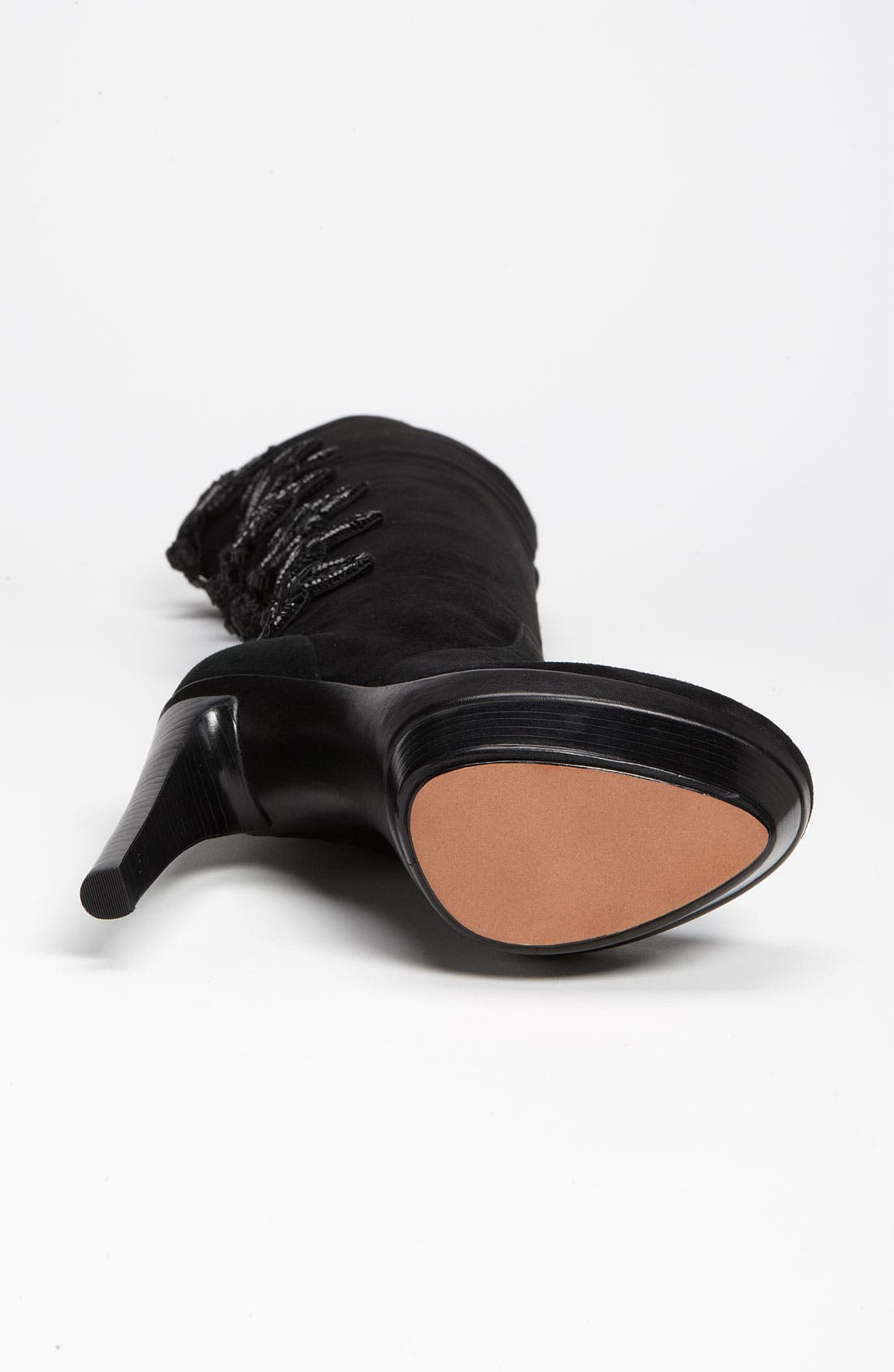 Alternate Image 4  - Rachel Zoe 'Ari' Over the Knee Boot