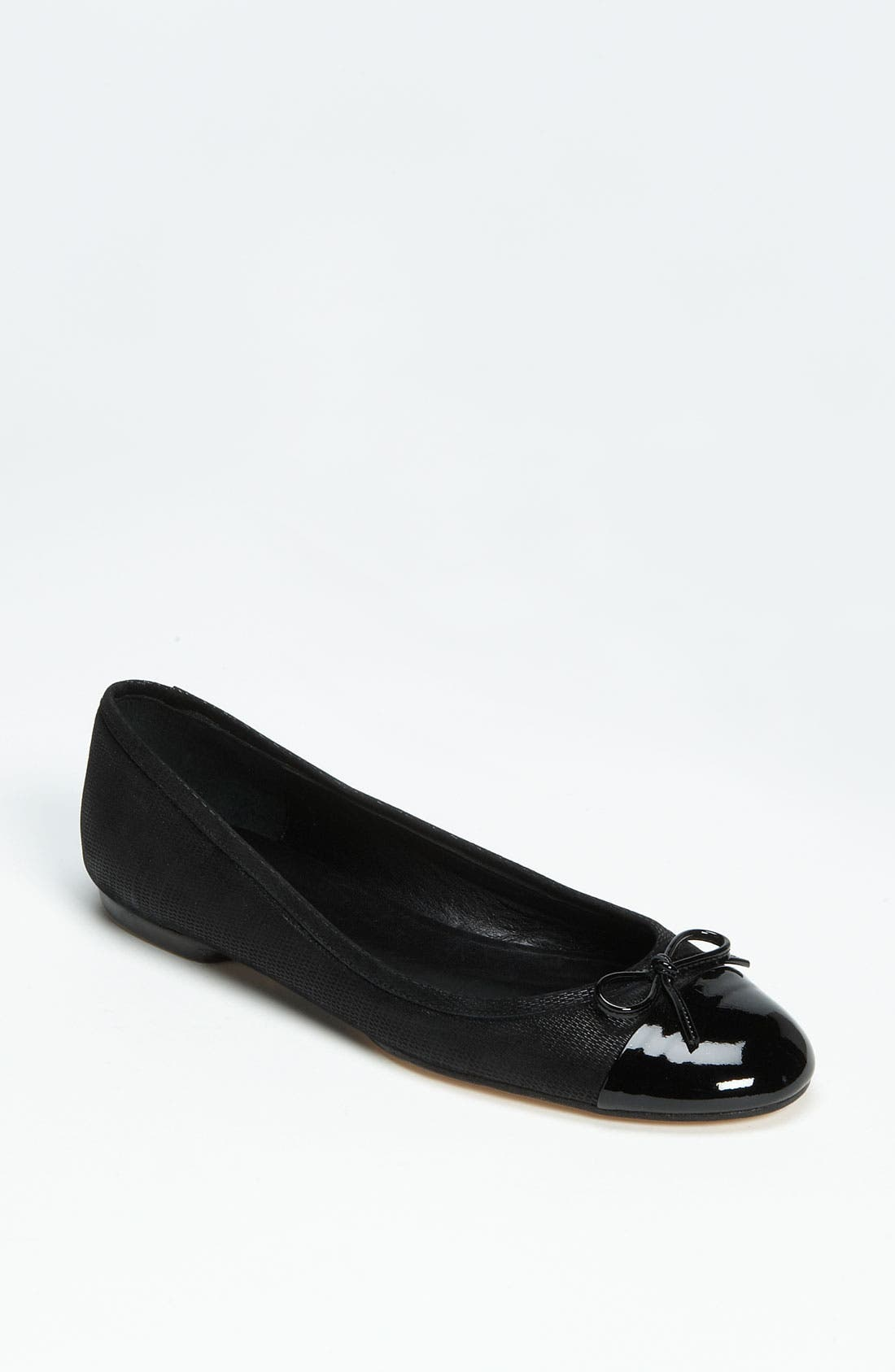 Main Image - Delman 'Brook' Flat (Online Only)