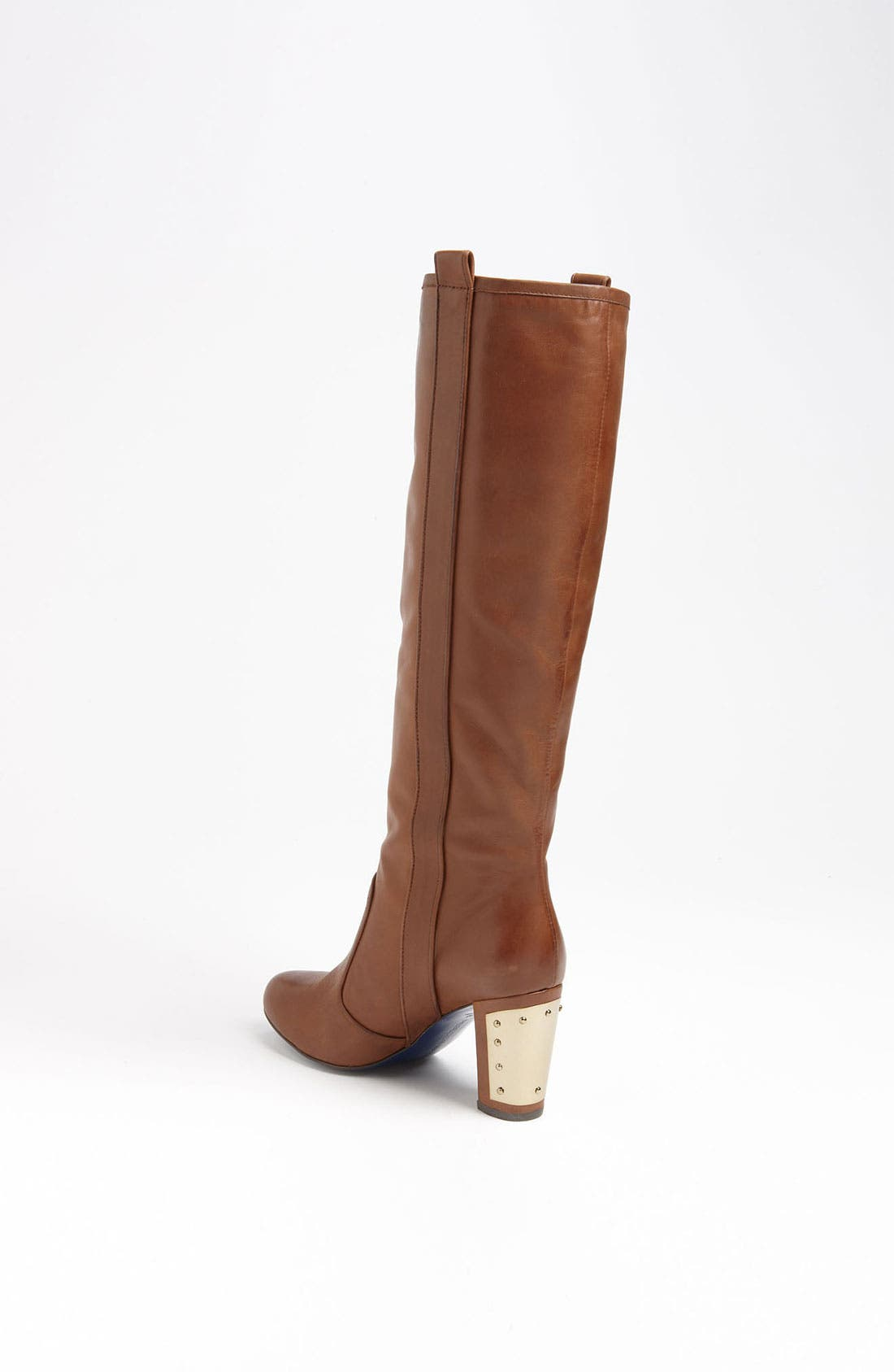 Alternate Image 2  - Rebecca Minkoff 'Sari' Boot