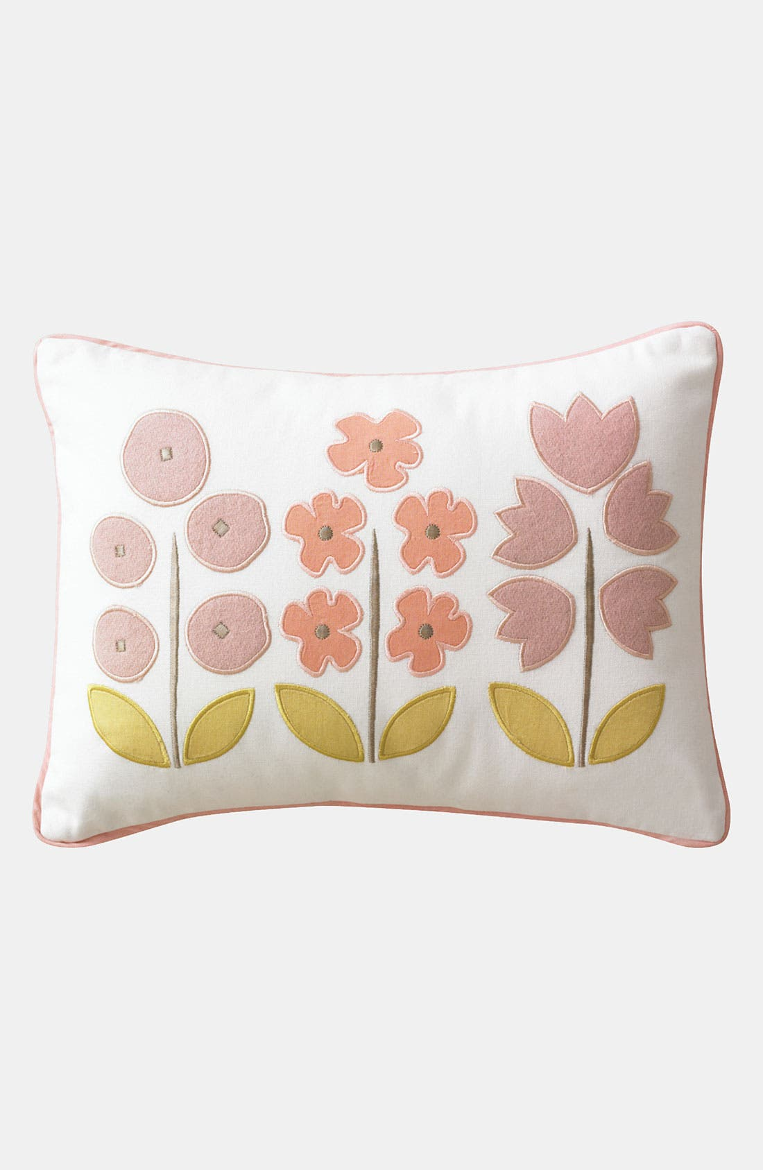 Alternate Image 1 Selected - DwellStudio Pillow