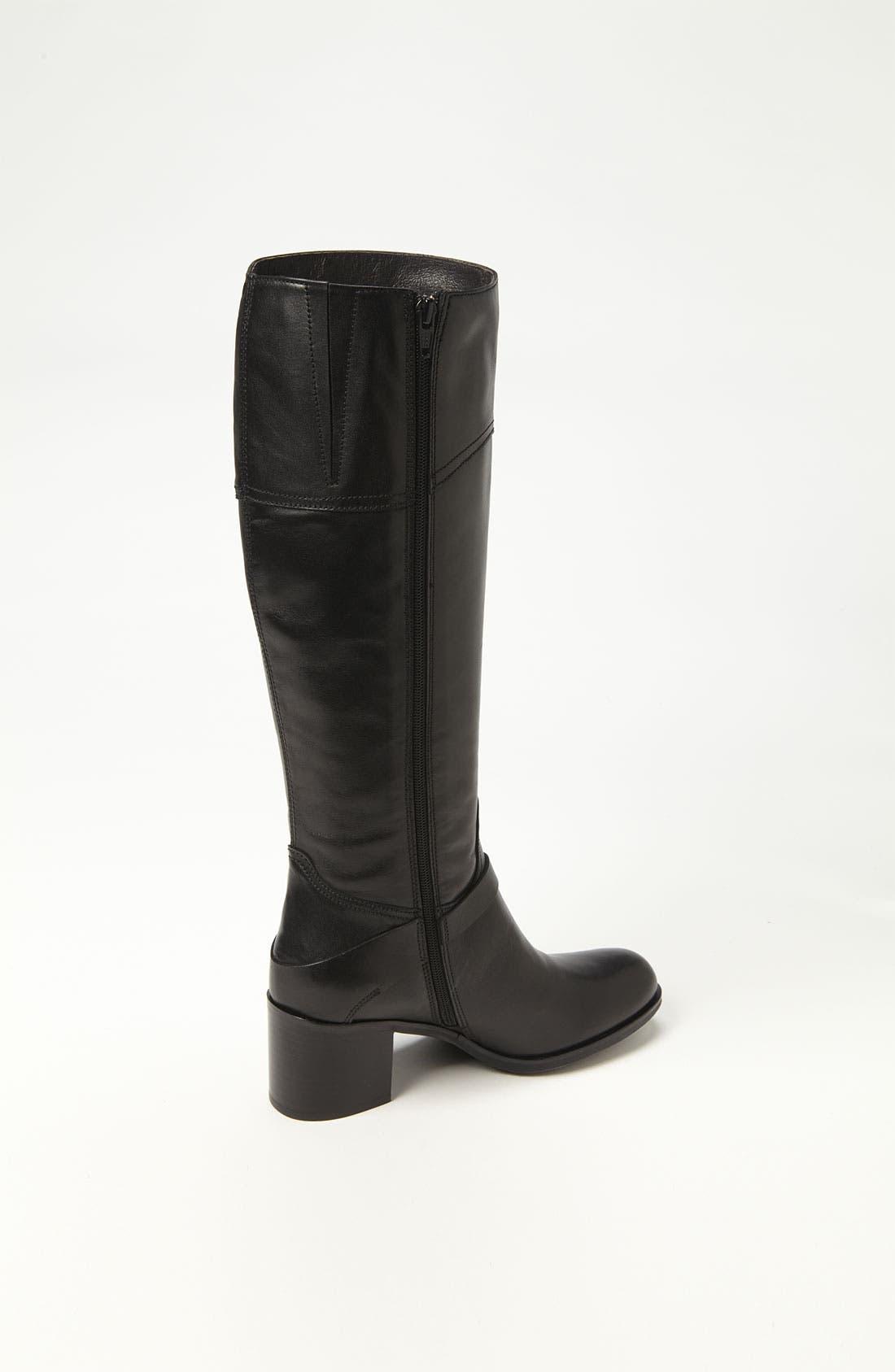 Alternate Image 2  - Cordani 'Veritas' Boot