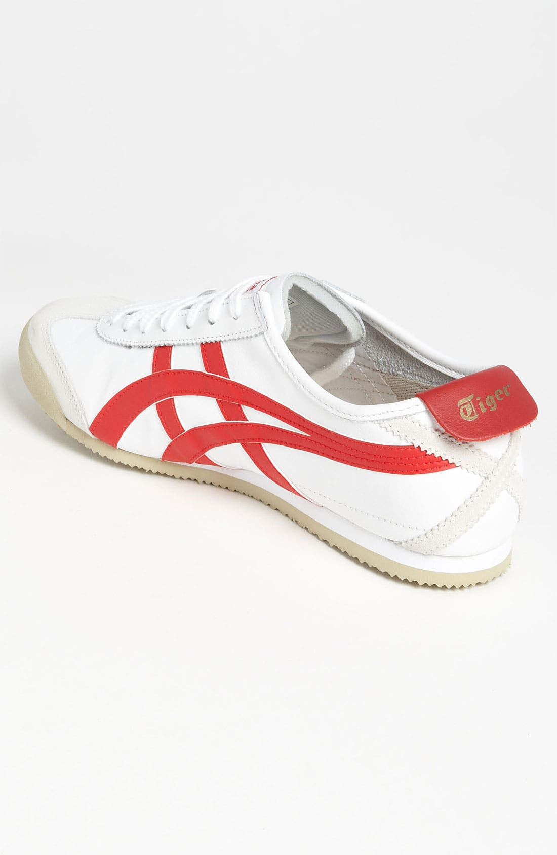 Alternate Image 2  - Onitsuka Tiger™ 'Mexico 66' Sneaker (Men)