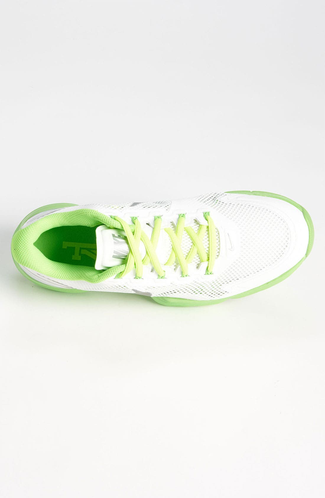 Alternate Image 3  - Nike 'Lunar TR1' Training Shoe (Men)