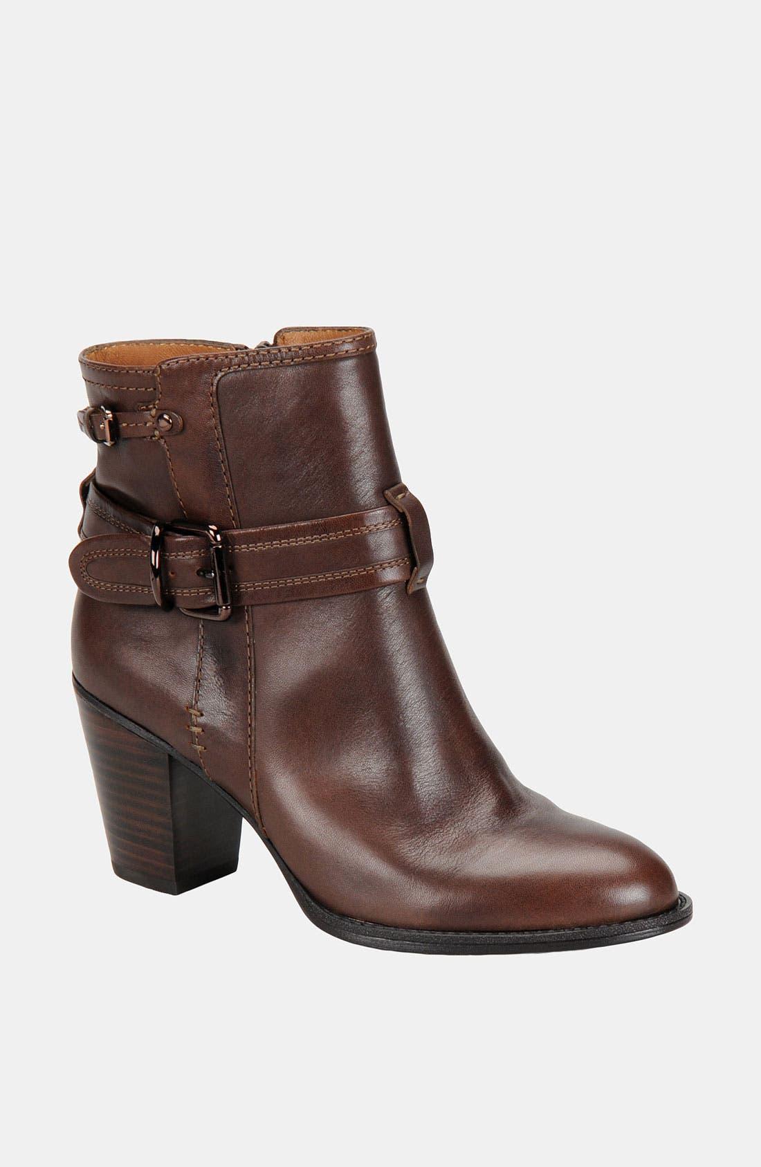 Main Image - Söfft 'Wyoming' Boot
