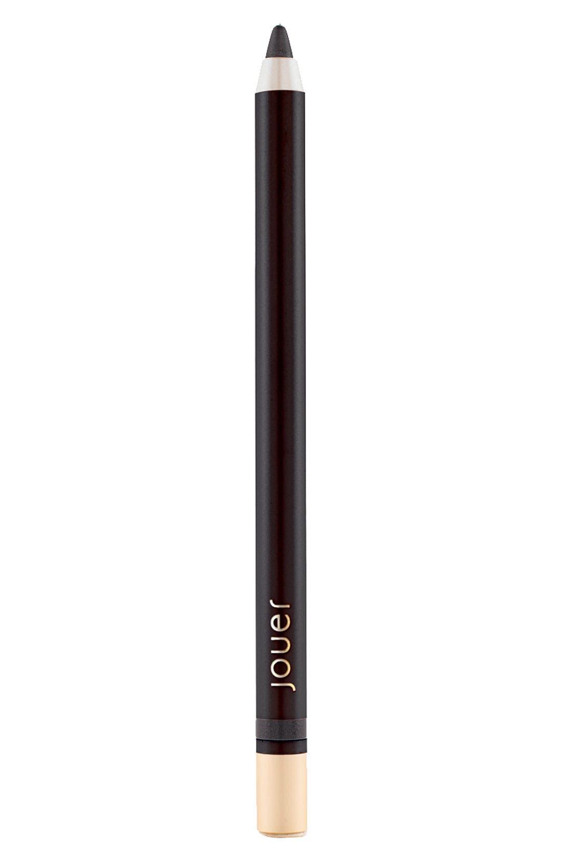 Jouer Eye Definer Pencil
