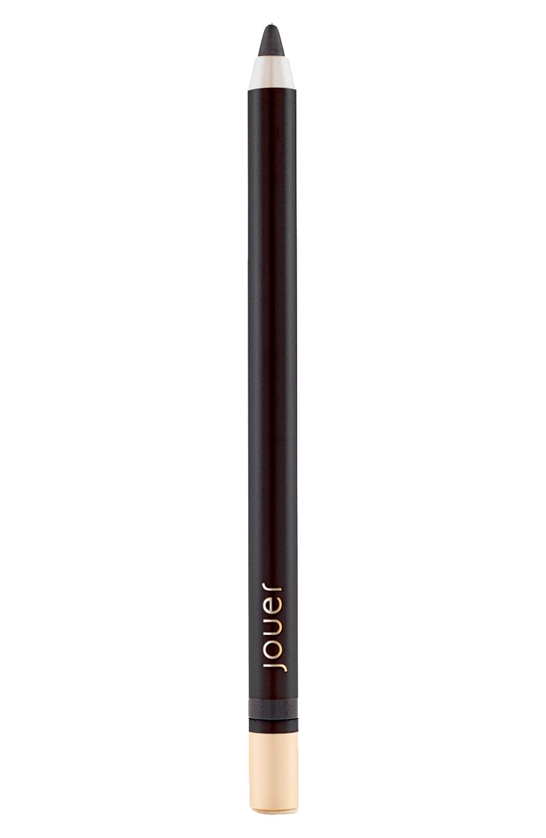 Jouer Eye Definer Pencil