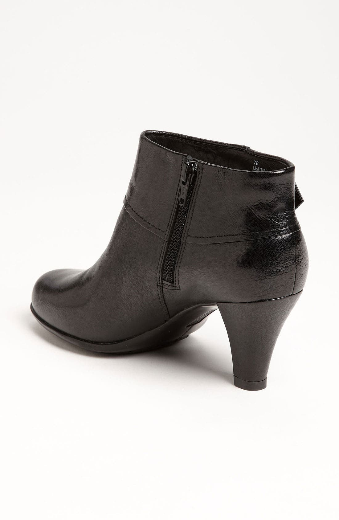 Alternate Image 2  - Cobb Hill 'Tina' Boot