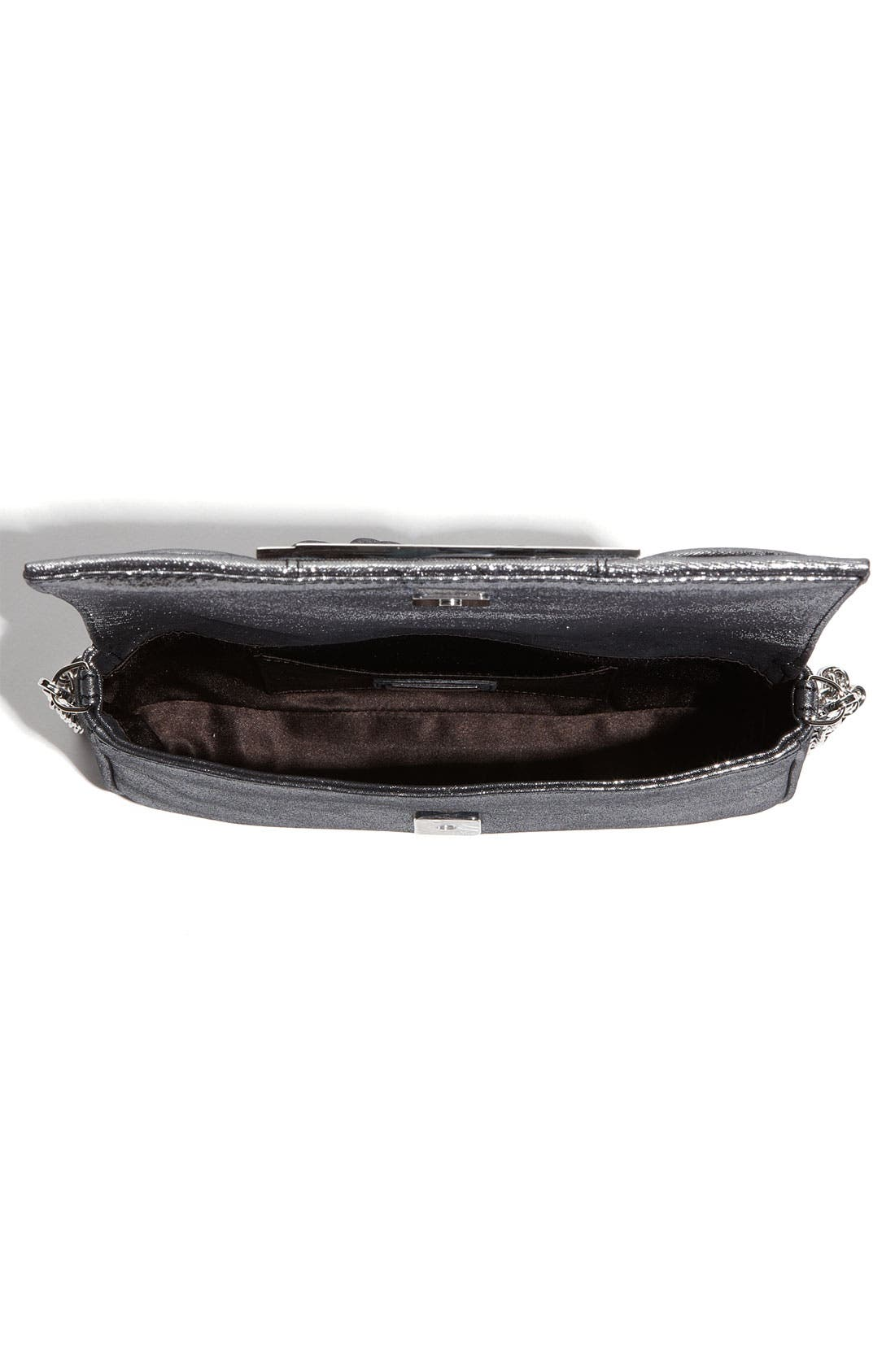 Alternate Image 3  - Fendi 'Mia' Evening Bag