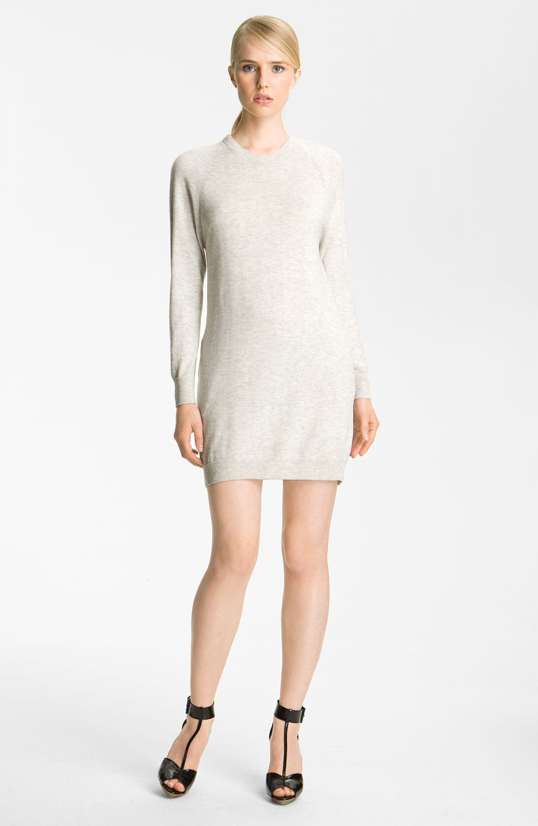 Alternate Image 1 Selected - 3.1 Phillip Lim Sweater Dress