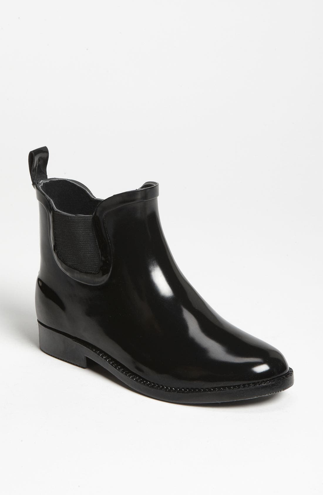 Alternate Image 1 Selected - Ted Baker London 'Jeqan' Rain Bootie (Women)