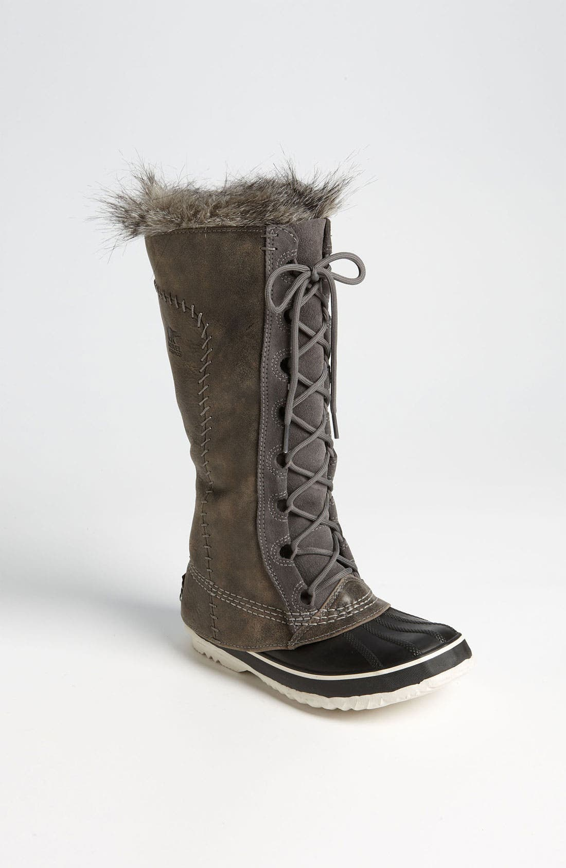 Main Image - Sorel 'Cate the Great' Boot