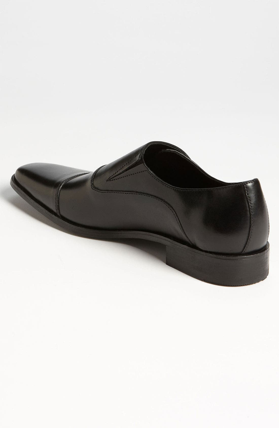 Alternate Image 2  - Kenneth Cole New York 'Fancy First' Double Monk Strap Slip-On