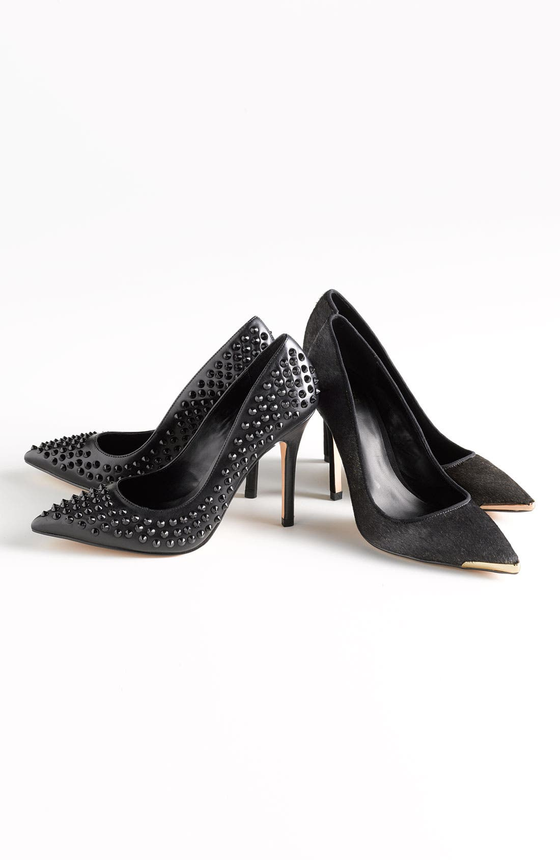 Alternate Image 5  - Truth or Dare by Madonna 'Corlew' Pump