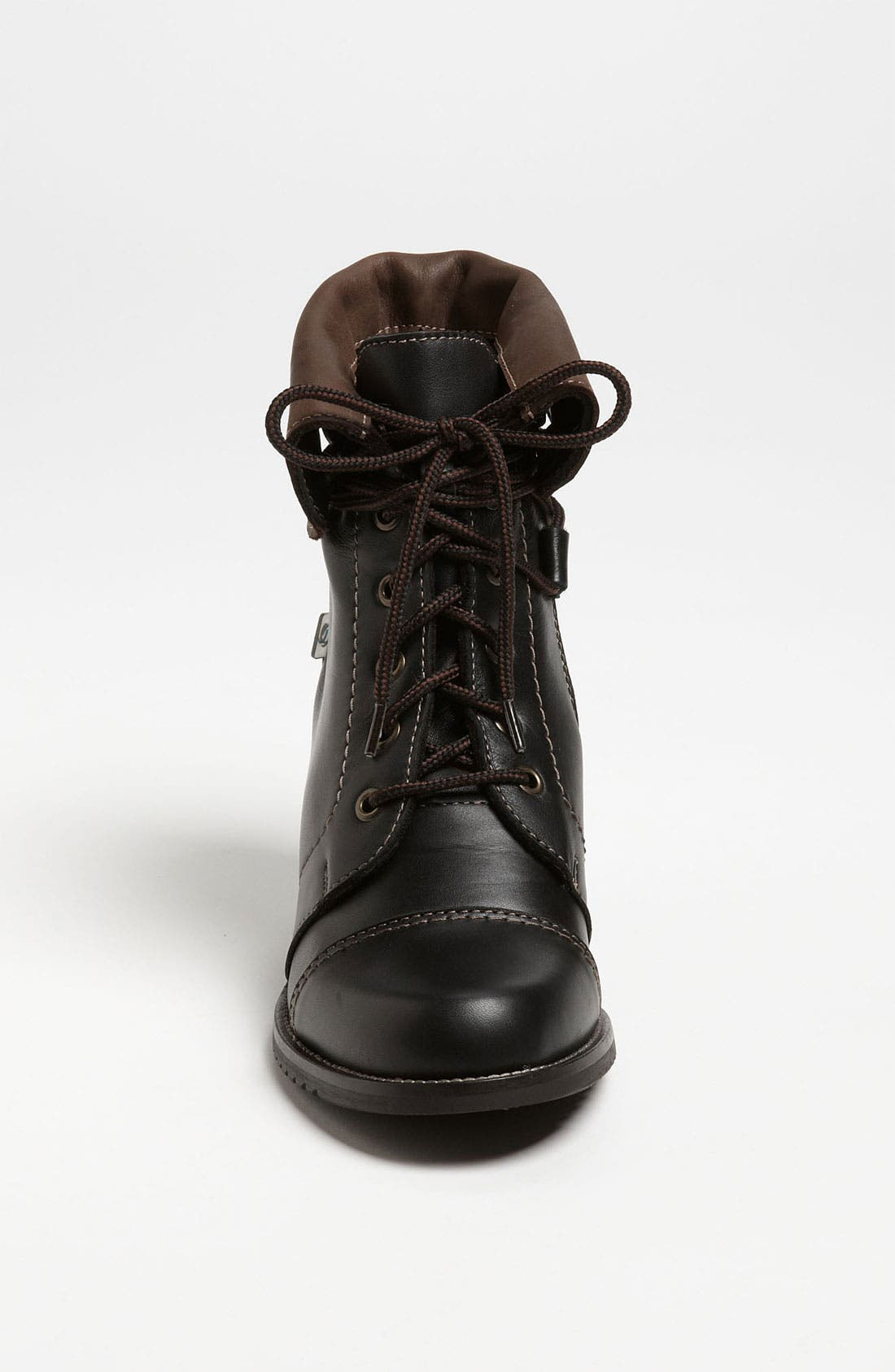 Alternate Image 3  - Martino 'Sasha' Boot