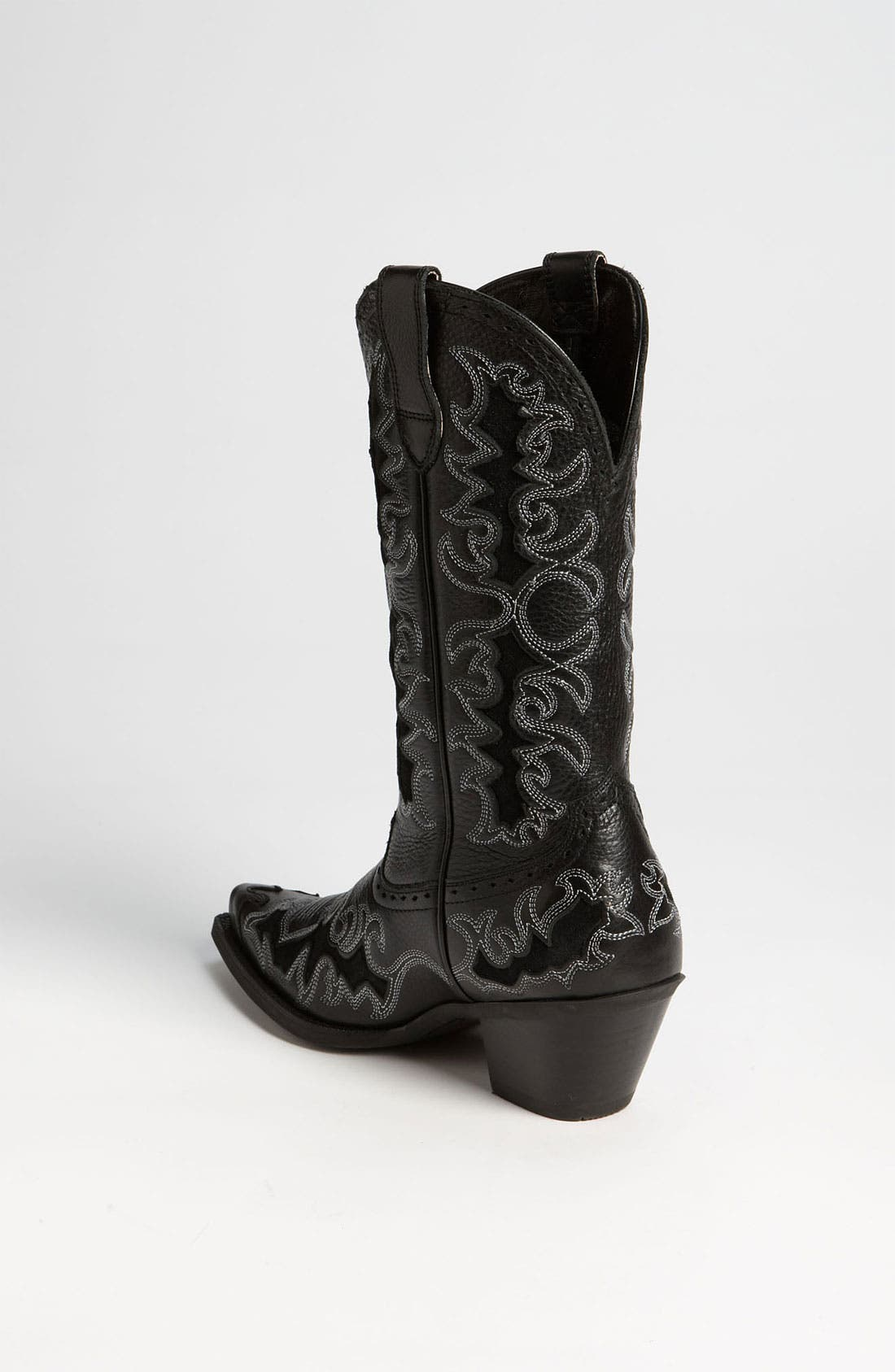 Alternate Image 2  - Ariat 'Dandy' Snip Toe Boot
