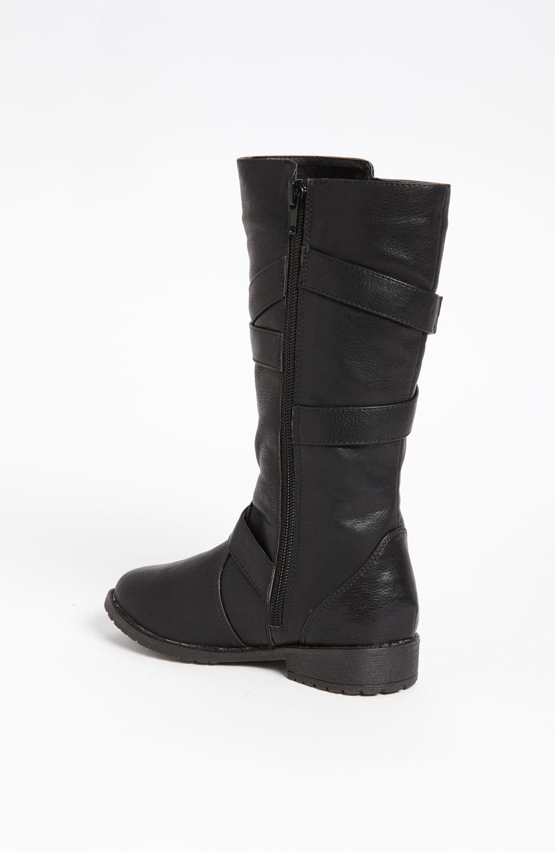 Alternate Image 2  - Kenneth Cole Reaction 'Take a Flake' Boot (Walker, Toddler, Little Kid & Big Kid)