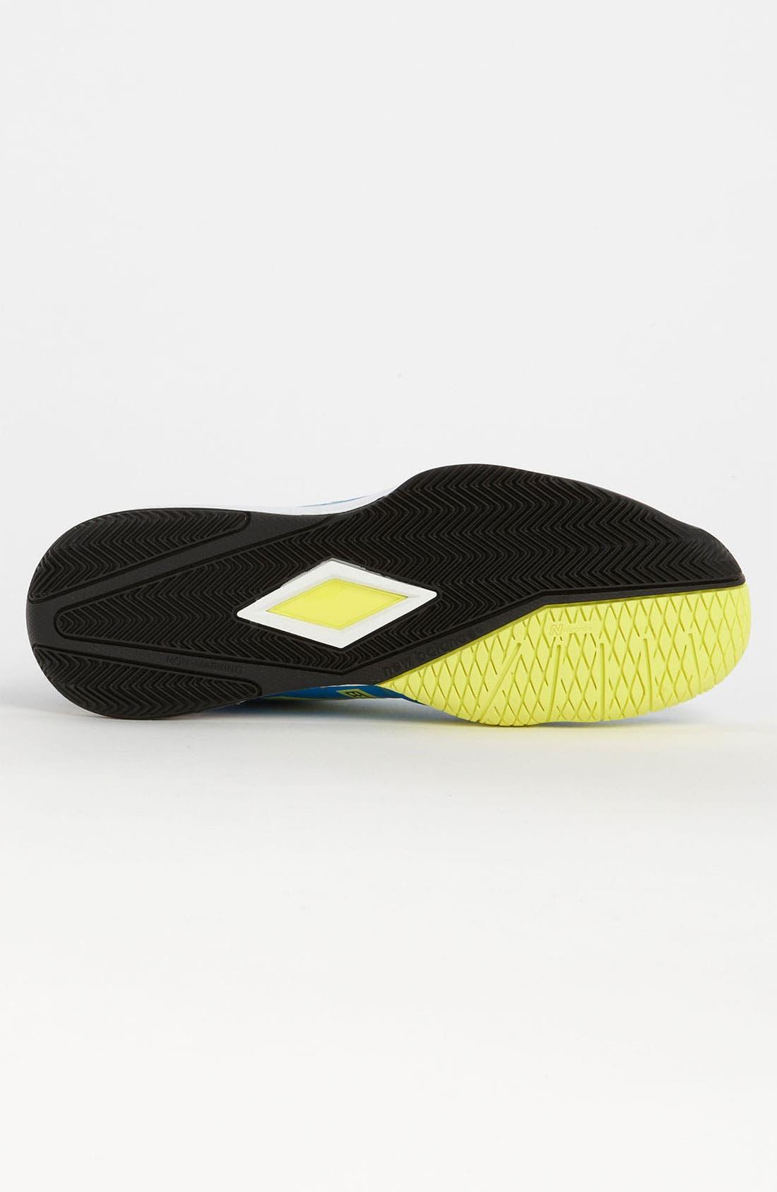 Alternate Image 4  - New Balance '851' Tennis Shoe (Men)