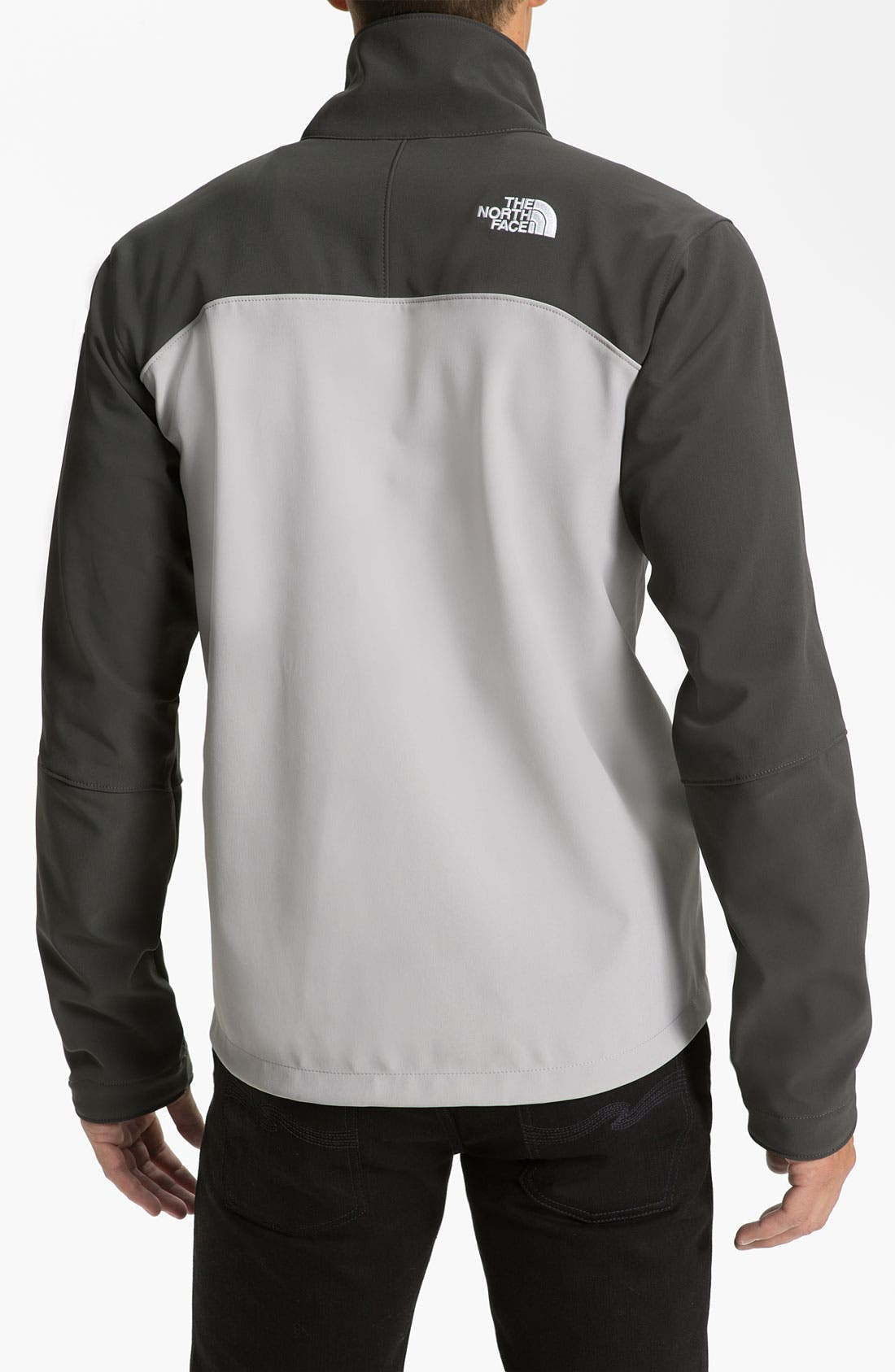 Alternate Image 2  - The North Face 'Palmyra' Jacket