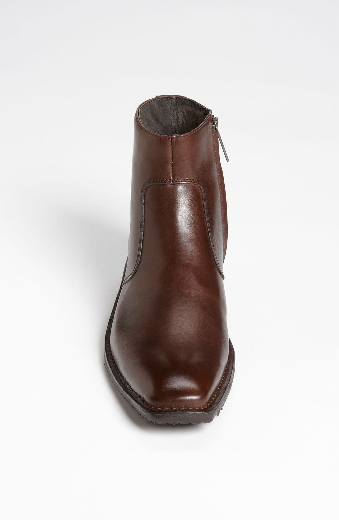Alternate Image 3  - Kenneth Cole New York 'Tire Iron' Boot