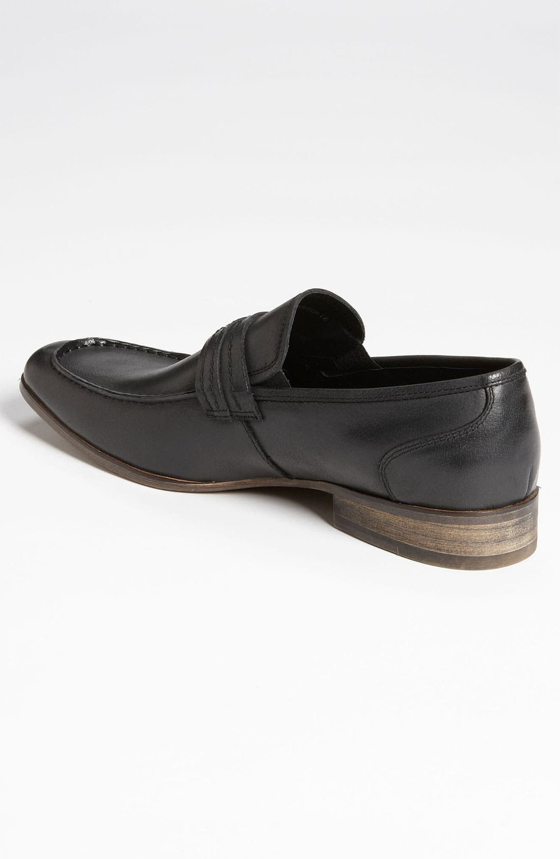 Alternate Image 2  - Kenneth Cole New York 'Vic-tory Dance' Loafer