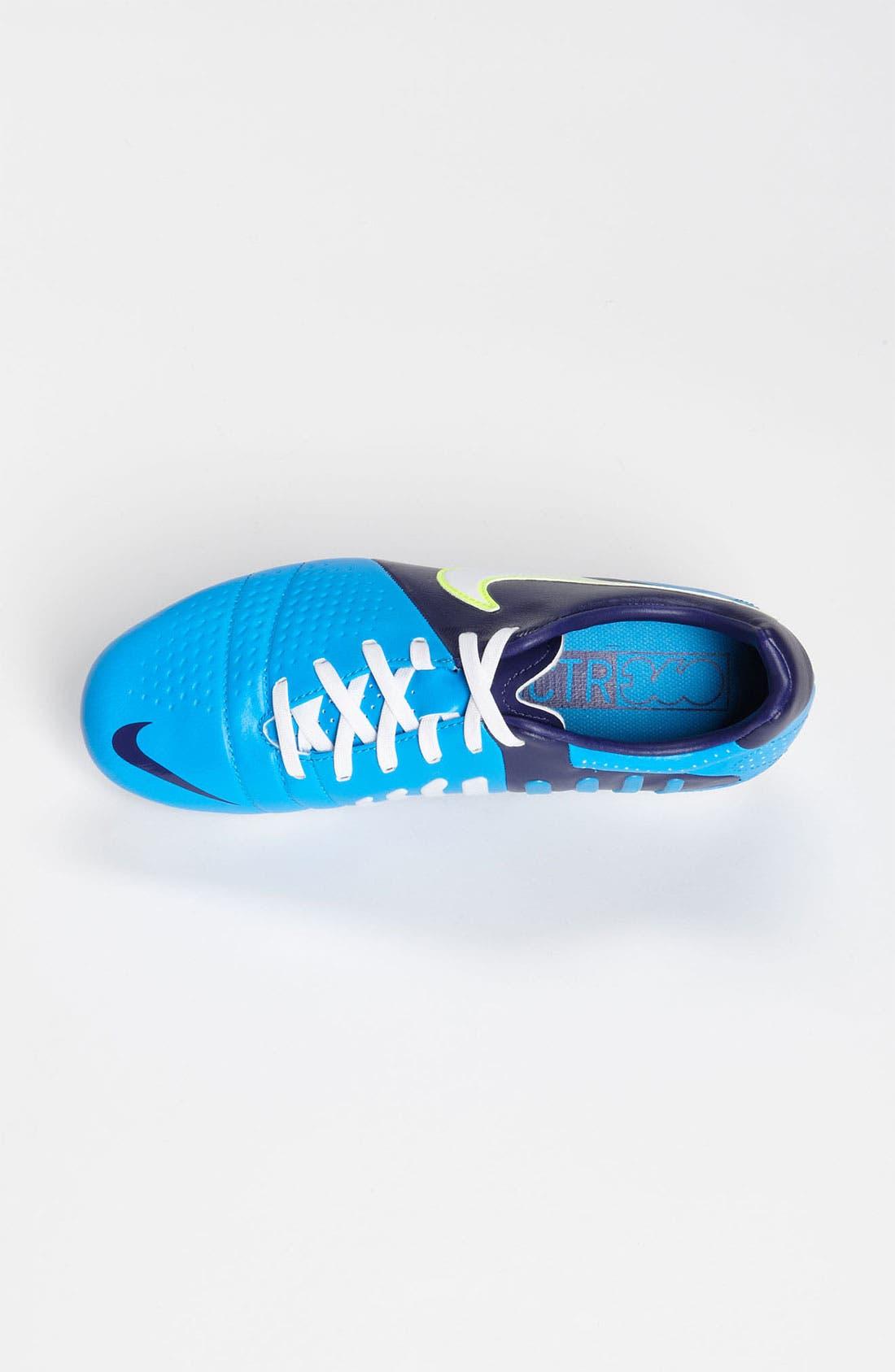 Alternate Image 3  - Nike 'CTR360 Libretto 111' Soccer Shoe (Women)