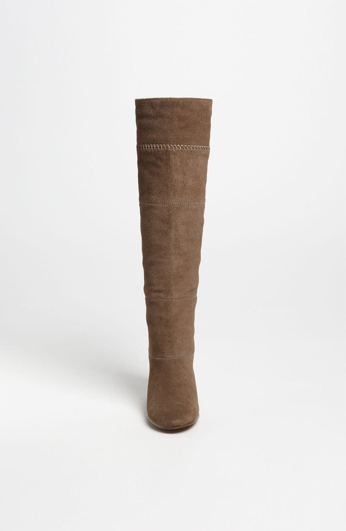 Alternate Image 3  - COACH 'Trudie' Boot