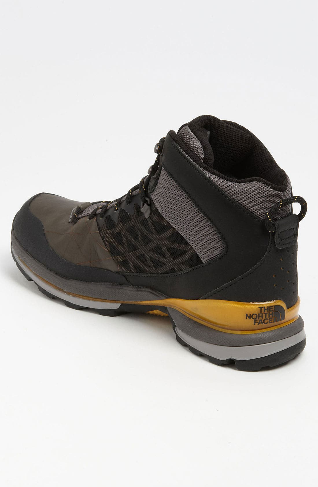 Alternate Image 2  - The North Face 'Havoc Mid' Hiking Boot