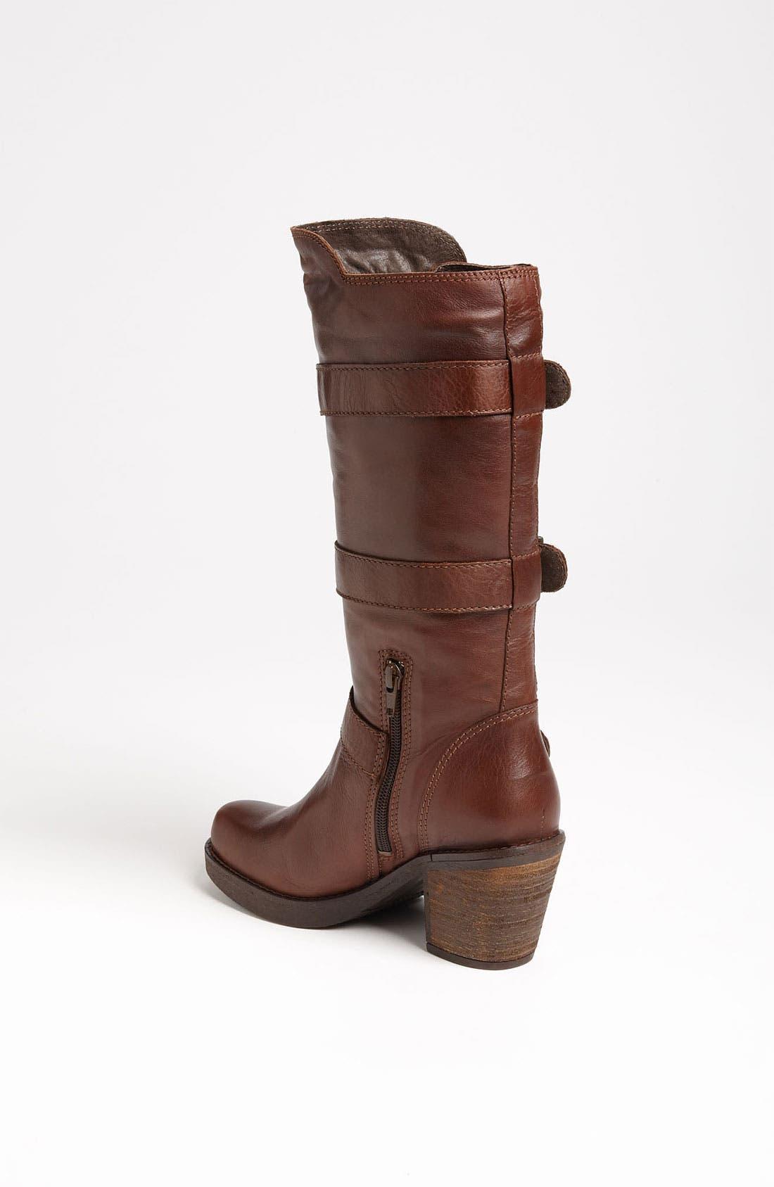 Alternate Image 2  - Eric Michael 'Shannon' Tall Boot